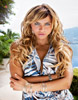 Aylin Mujica - click to enlarge